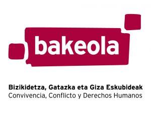 bakeola logo